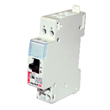 Night/day contactor nf legrand