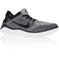 énorme réduction c55e4 c0f51 Nike free running à prix mini