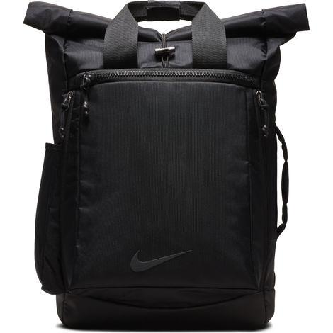 Nike Vapor Energy 2.0 - Sac à dos d'entrainement (Taille unique) (Noir)