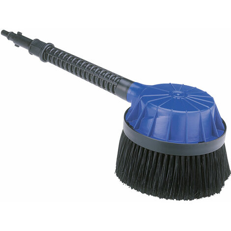 Nilfisk Alto 126411395 Small Universal Rotary Brush
