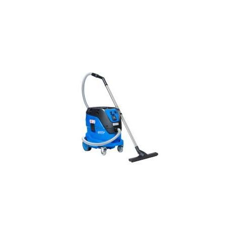 Nilfisk aspirateur eau et poussière de grande capacité ATTIX 44-2L IC InfiniClean 107412106