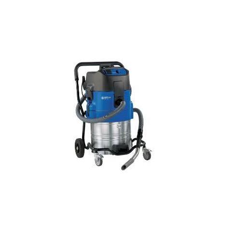 Nilfisk ATTIX 751 -11 EU Aspirateur liquides et poussiŠres 70 litres 302001523