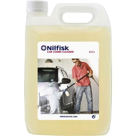 Nilfisk Autoshampoo 125300390 Passend für Nilfisk Alto D932271