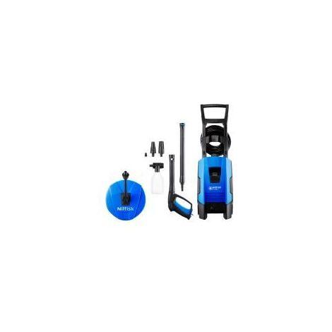 Nilfisk C 135.1?8 PC Nettoyeur haute pression avec Nettoyeur Patio terrasse 128471162