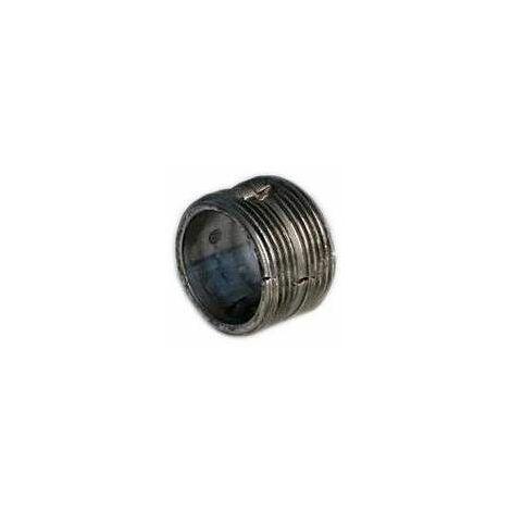 Nipple pour radiateur aluminium OSCAR GLOBAL