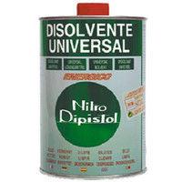 NITRO UNIVERSAL M\10 1/2 L. - DIPISTOL - 10140102