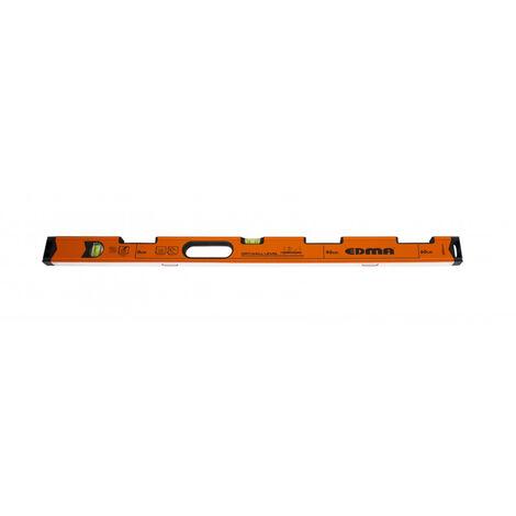 Niveau 90 cm Spécial Plaquiste EDMA - 175455