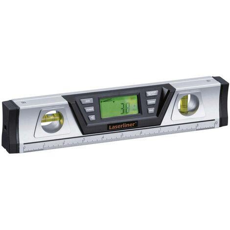 Niveau a bulle électronique - DigiLevel Pro 30 OU 120