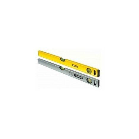 Silverline 250443 Niveau /à ficelle 75 mm