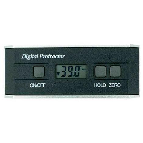 Niveau digital avec semelle magnétique D. 150 x 60 x 32 mm - -