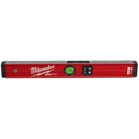 Niveau digital MILWAUKEE RedStick 60 cm 4933471978