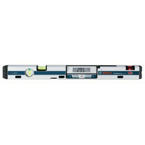 Niveau electronique BOSCH GIM 60L - 0601076900
