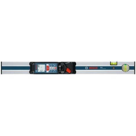 Niveau électronique R60 + Télémètre laser GLM 80