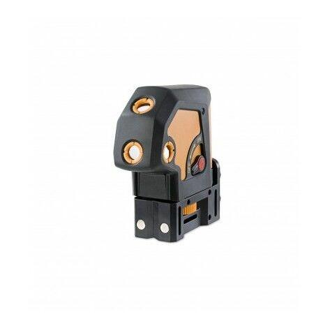 Niveau Laser Automatique 5 Points Geo5p Geo Fennel