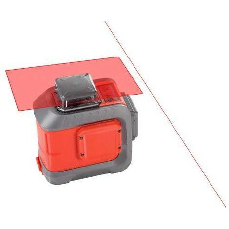 niveau laser horizontal 360 Proline 15 167