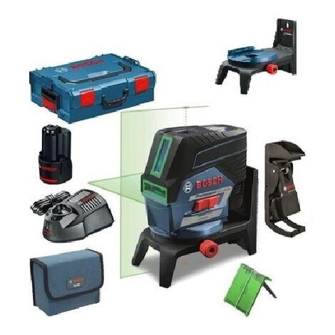 Niveau laser intérieur - GCL2-50CG + RM2