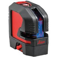 Niveau laser Lino L2P5 - Leica