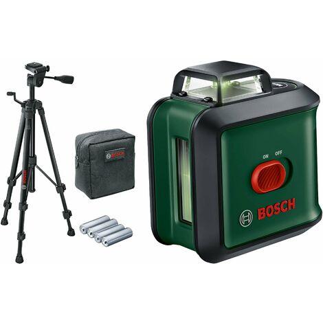 "main image of ""Niveau laser multifonction Bosch Universal Level 360"""
