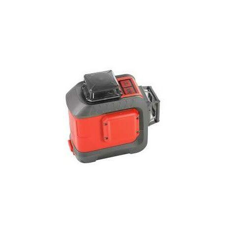 Niveau laser vertical et horizontal 360 ° Proline15168