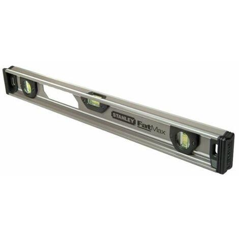 Niveau STANLEY FatMax I-beam Pro 60cm XTHT1-42131