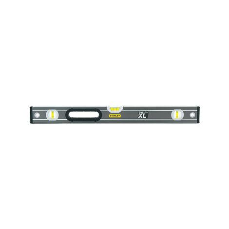 """main image of """"Niveaux Tubulaires 200cm FatMax® Xtreme™ STANLEY 0-43-681"""""""