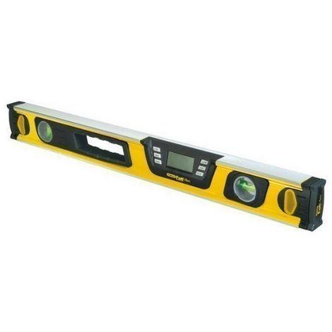 Nivel fatmax digital 60cm - STANLEY - Ref: 0-42-065