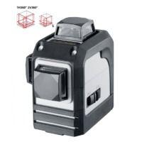 Nivelador Láser 360 CompactPlane-Laser 3D