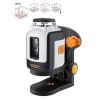 Nivelador Láser 360 SmartLine-Laser 360