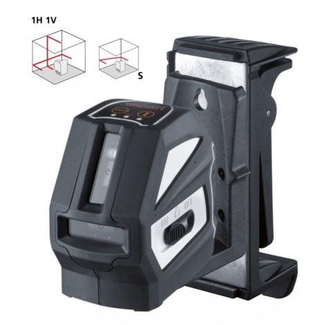 Nivelador Láser de líneas AutoCross Laser 2 Plus
