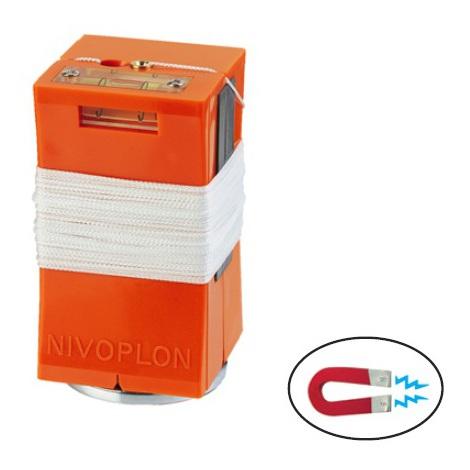 NIVOPLON PLOMB MACON 335GR S/C