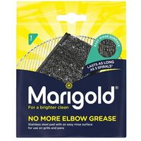 No More Elbow Grease (Box of 20) (MGD150461)