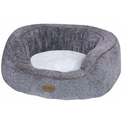 Nobby 60710Jolan Comfort Lit Ovale