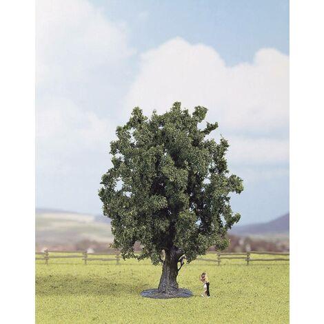 NOCH 25860 Baum Eiche 160mm 1St. A13516