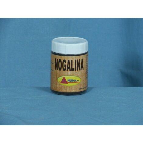 NOGALINA 80 GRS.