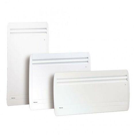 NOIROT MILLENIUM Smart Eco Control bas blanc