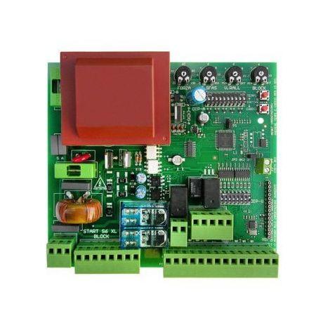 nologo control unit start-s6bl