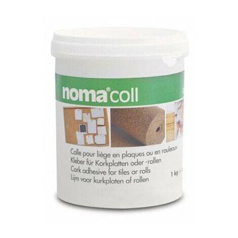 Noma Colle Liege 4kg - NMC