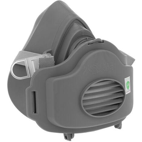 ¡¾Non medical¡¿ Splendide masque de protection anti-poussiere Yuexing PM2.5 anti-poussiere anti-industriel modele 3600
