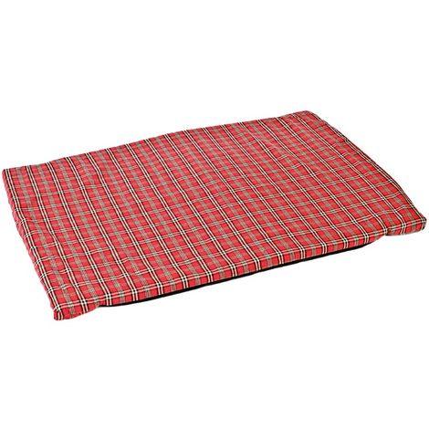 Non-removable spare mattress for spring cot PISOLO Ferribiella