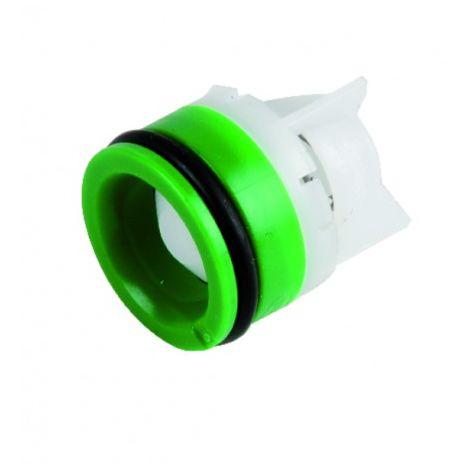 Non return valve - DIFF for Saunier Duval : 05738400