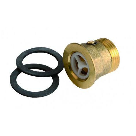 Non return valve GRFK/GN1K 36901210 - FERROLI : 39819900