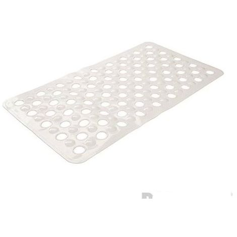 Non-Slip Bath Mat - 370 x 680mm