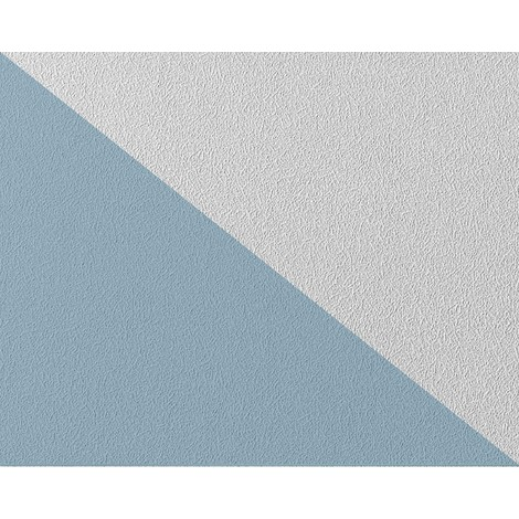 Non-woven wallpaper wall EDEM 80377BR60 paintable textured ceiling wall white 26.50 sqm (285 sq ft)