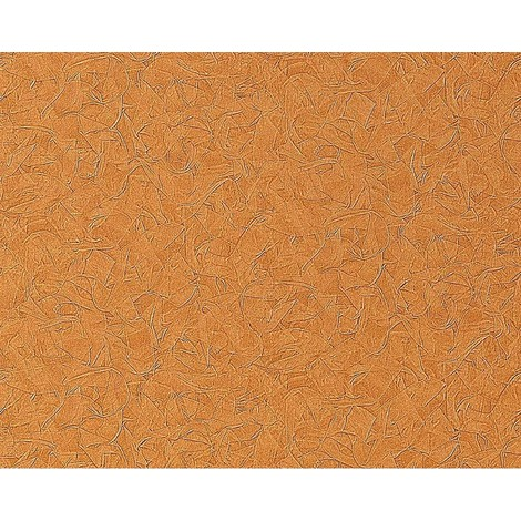 Non-woven wallpaper wall EDEM 925-36 heavyweight vinyl antique venetian bronze gold 114 sq ft