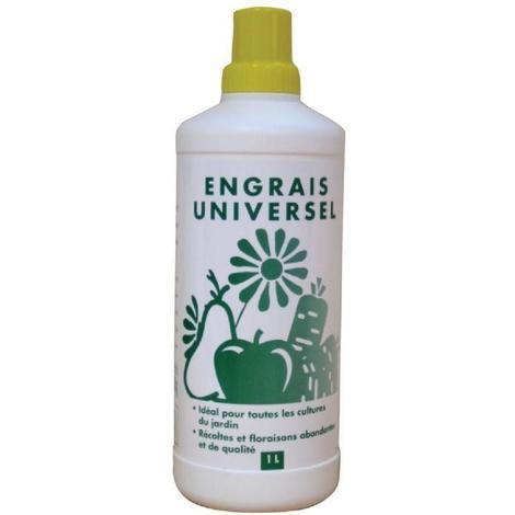 NONA Engrais liquide universel - 1 L Generique