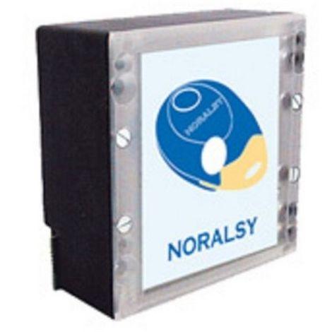 NORALSY MLP - Modul 300kHz Proximity-Leser