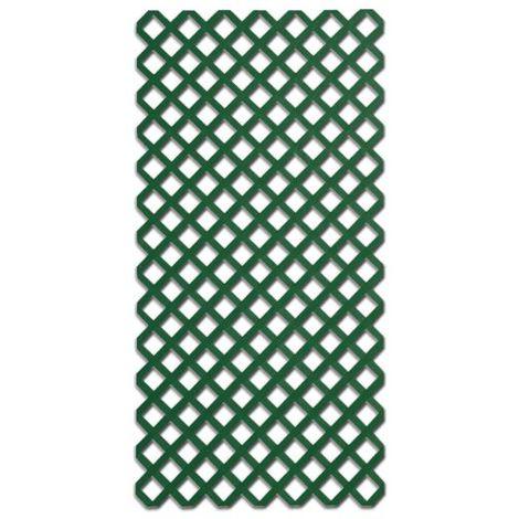 Nortene Classique Panneaux décoratifs m 1x2