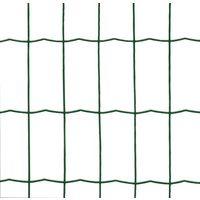 Nortene decomet 60 malla metálica decorativa 0,6x10 m 172560