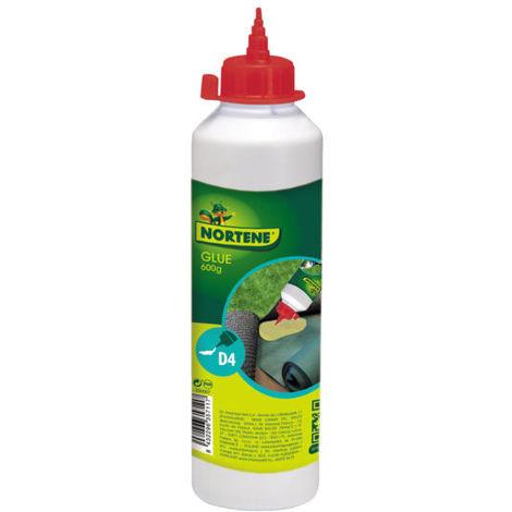 Nortene Glue 600 gr 330007