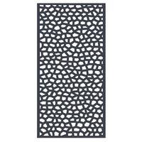 Nortene Mosaïc Paneles Decorativos 1x2m